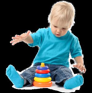 elca preschools san diego child playing1