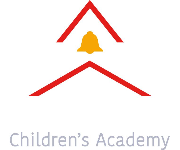 ELCA Preschool - Logo